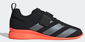 Adipower Weightlifting 2 Descuento 30%